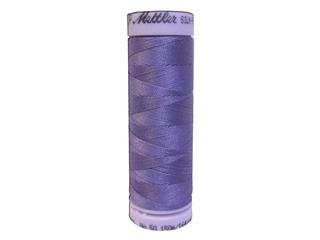 English lavender 50 wt 164 yd