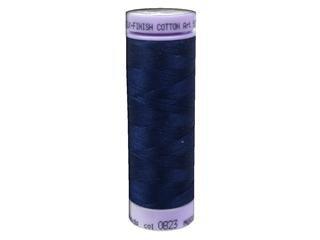 Night blue 50 wt 164 yds