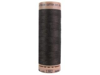 Black peppercorn quilting 40 wt 164 yd