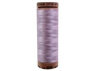 Desert quilting thread 40 wt 164 yds