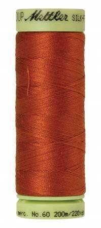 Copper 60 wt 219 yd