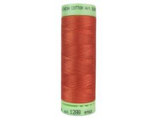 Reddish Ocher 60 wt 219 yards