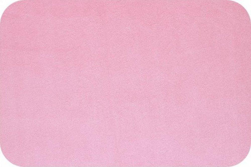 Hot Pink Cuddle 3 Binding Strip