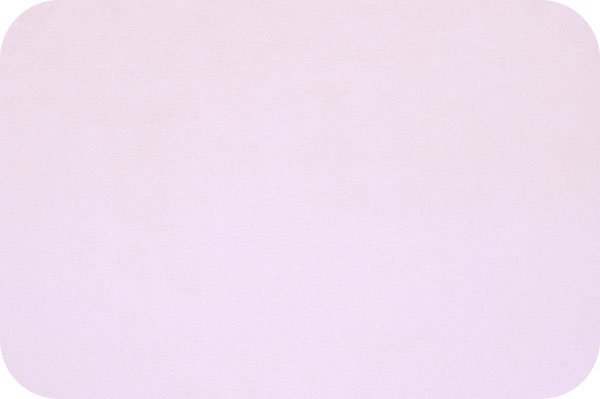 Baby Pink Cuddle 3 Binding Strip