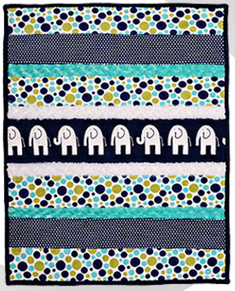 Free Quilt Patterns Minky Row By Row Quilt Patterns