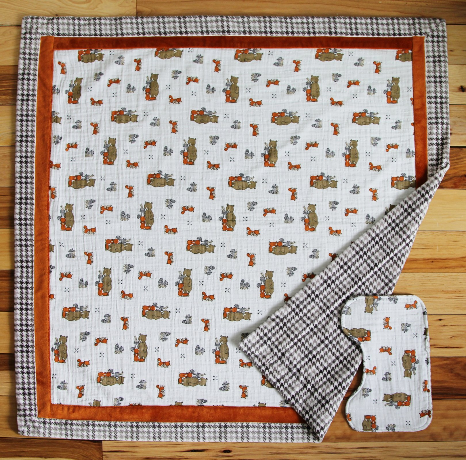 farmyard shop quilt kits friends htm