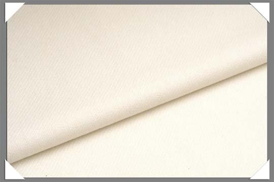 Wool  Cream 100% Wool