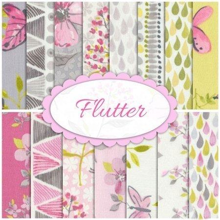 Flutter 10