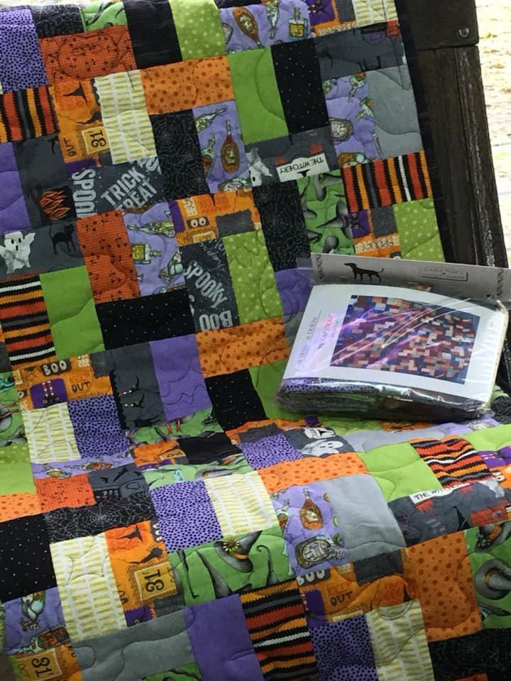 Pick Up Sticks Kit 44 x 65