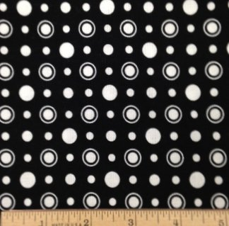 Matrix Dots