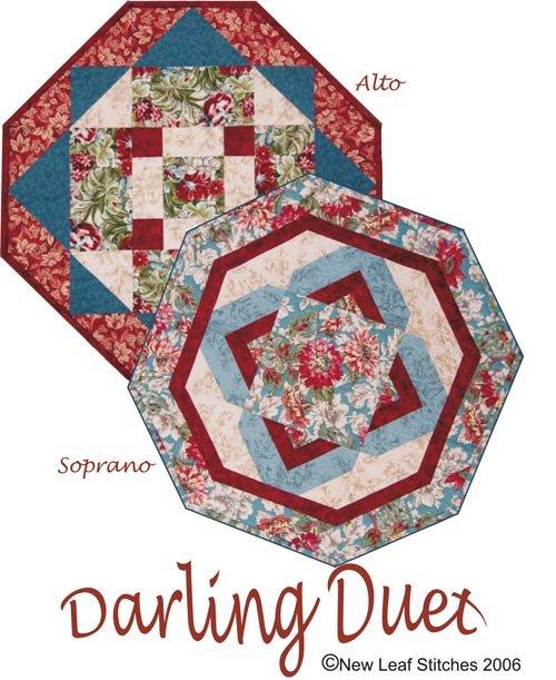 Darling Duet