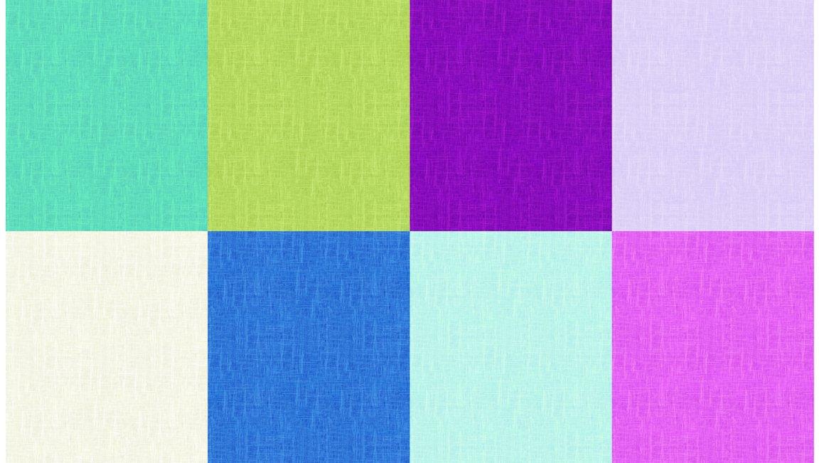 All a Twitter Fat Quarter Panels Linens (Secondary Color): Fundamentals