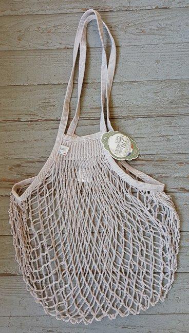 FILT String Bag (natural)
