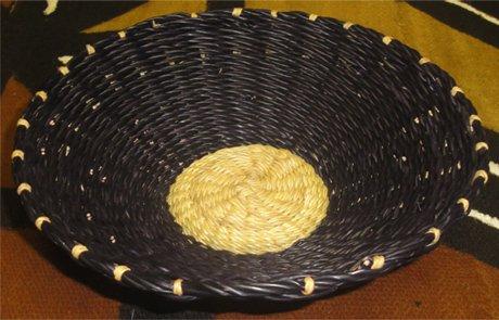 Ghana Bowl Small #004