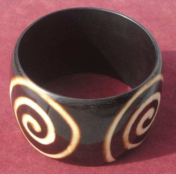 Ashanti style Ghana Bracelet #1