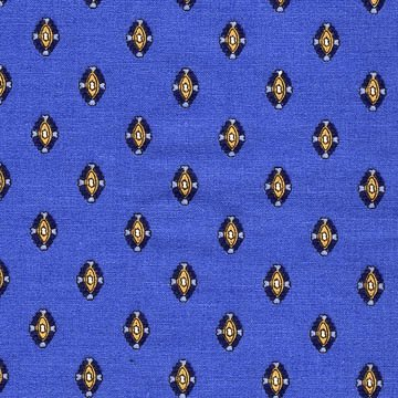 Lisa Napkin (Blue)
