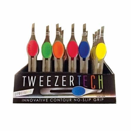 1199 Tweezers