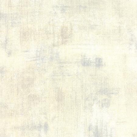 30150 270 Grunge, Cream'