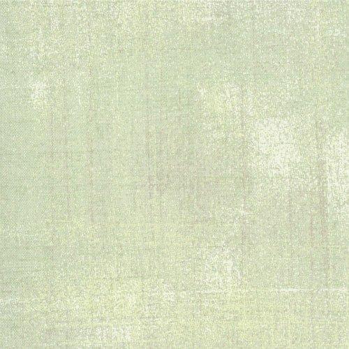 30150 85 Grunge, Winter Mint'