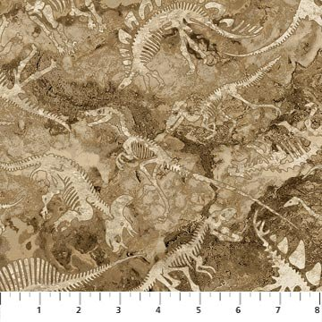 39187 Prehistoric Dinosars
