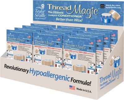 TM Thread Magic