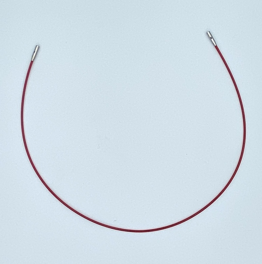 CG Twist IC Cable 14 Small