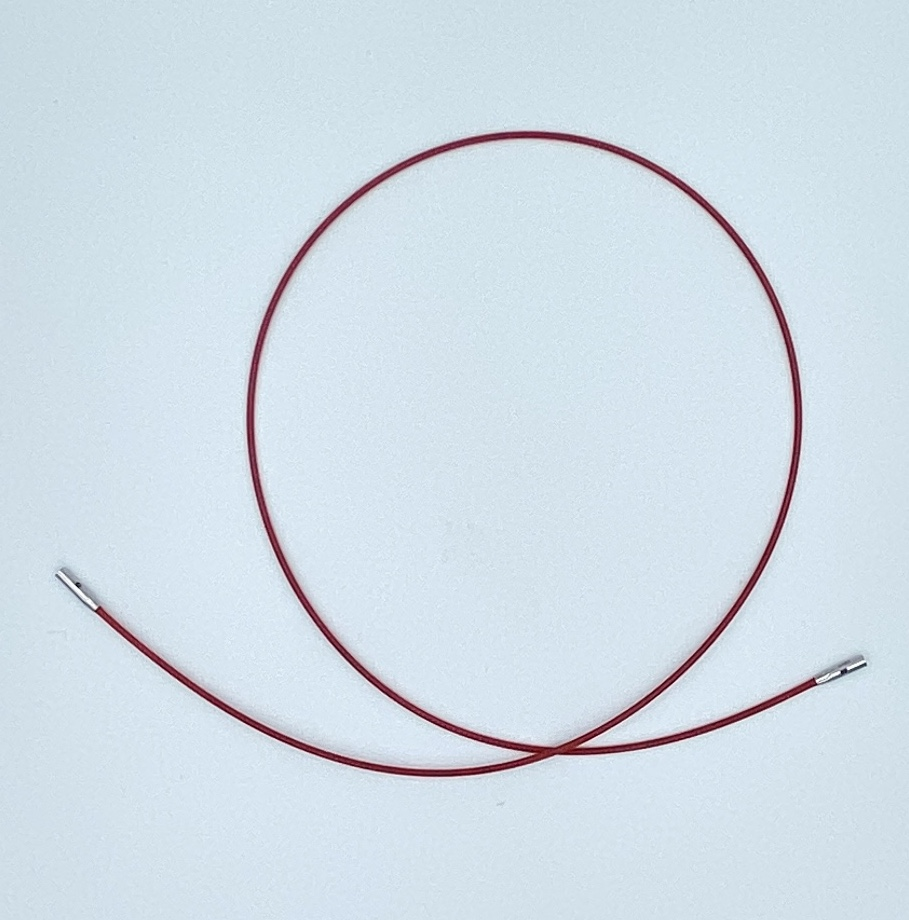 CG Twist IC Cable 22 Small