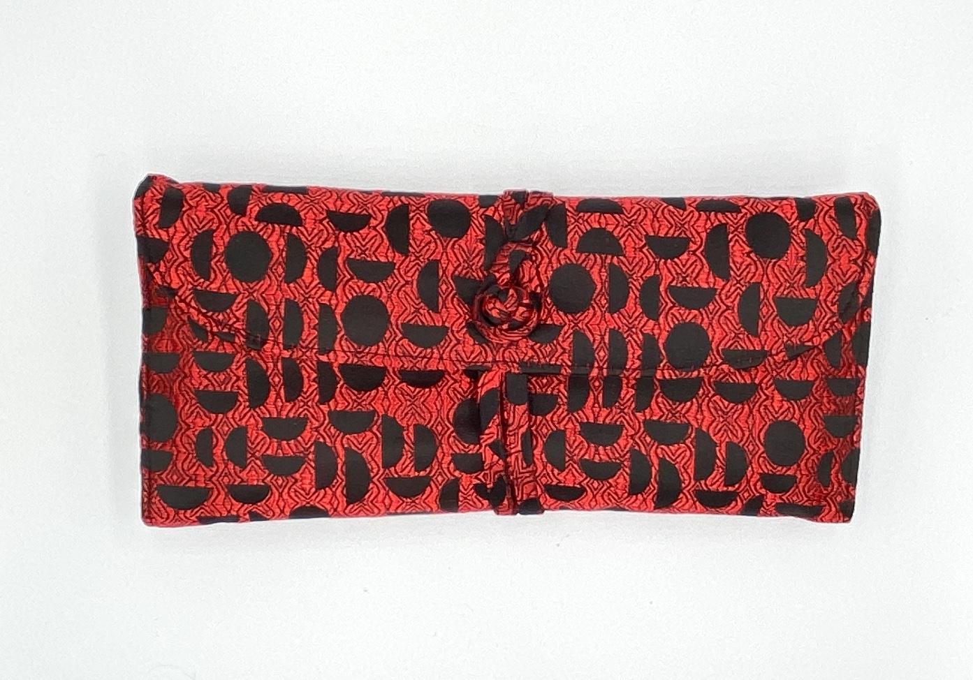 Hiya Crochet Hook Gift Set