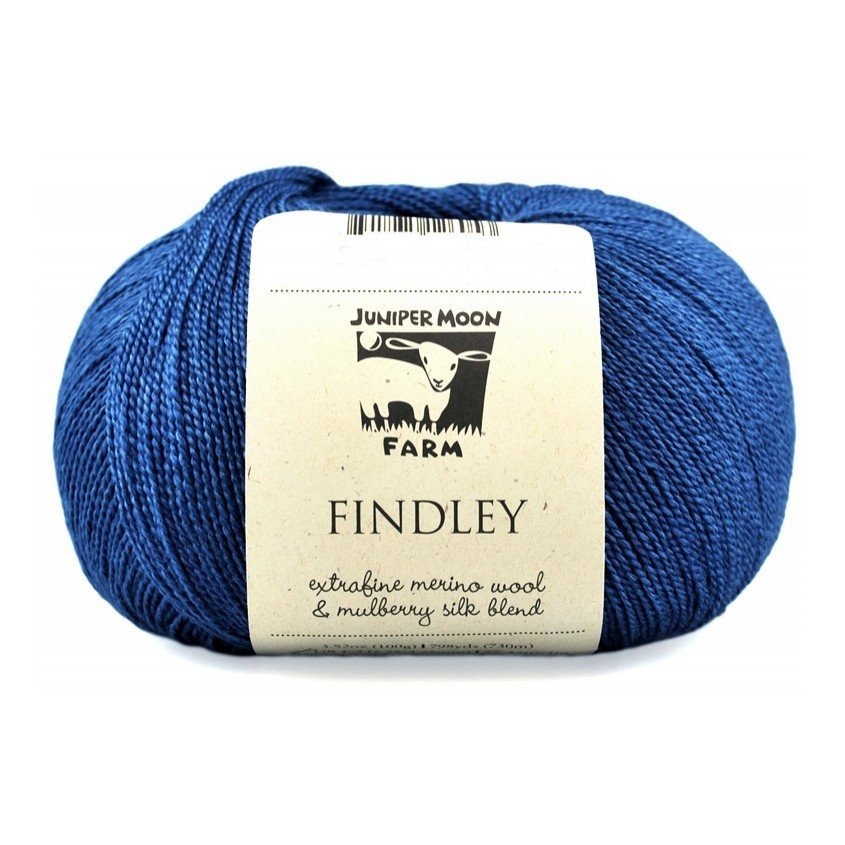 Findley