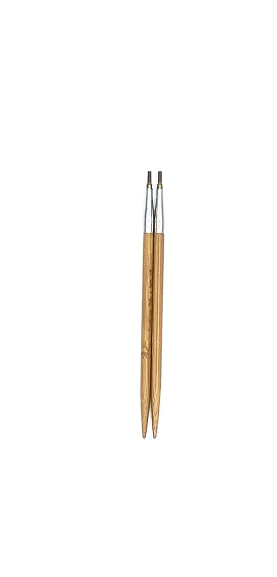 Bamboo Tip 5 13