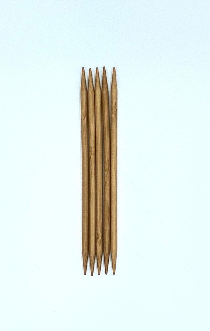 Bamboo dp 6 7
