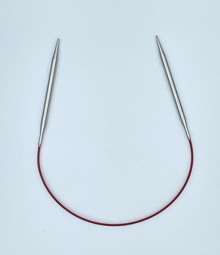 CG Red Lace Cir 16 9