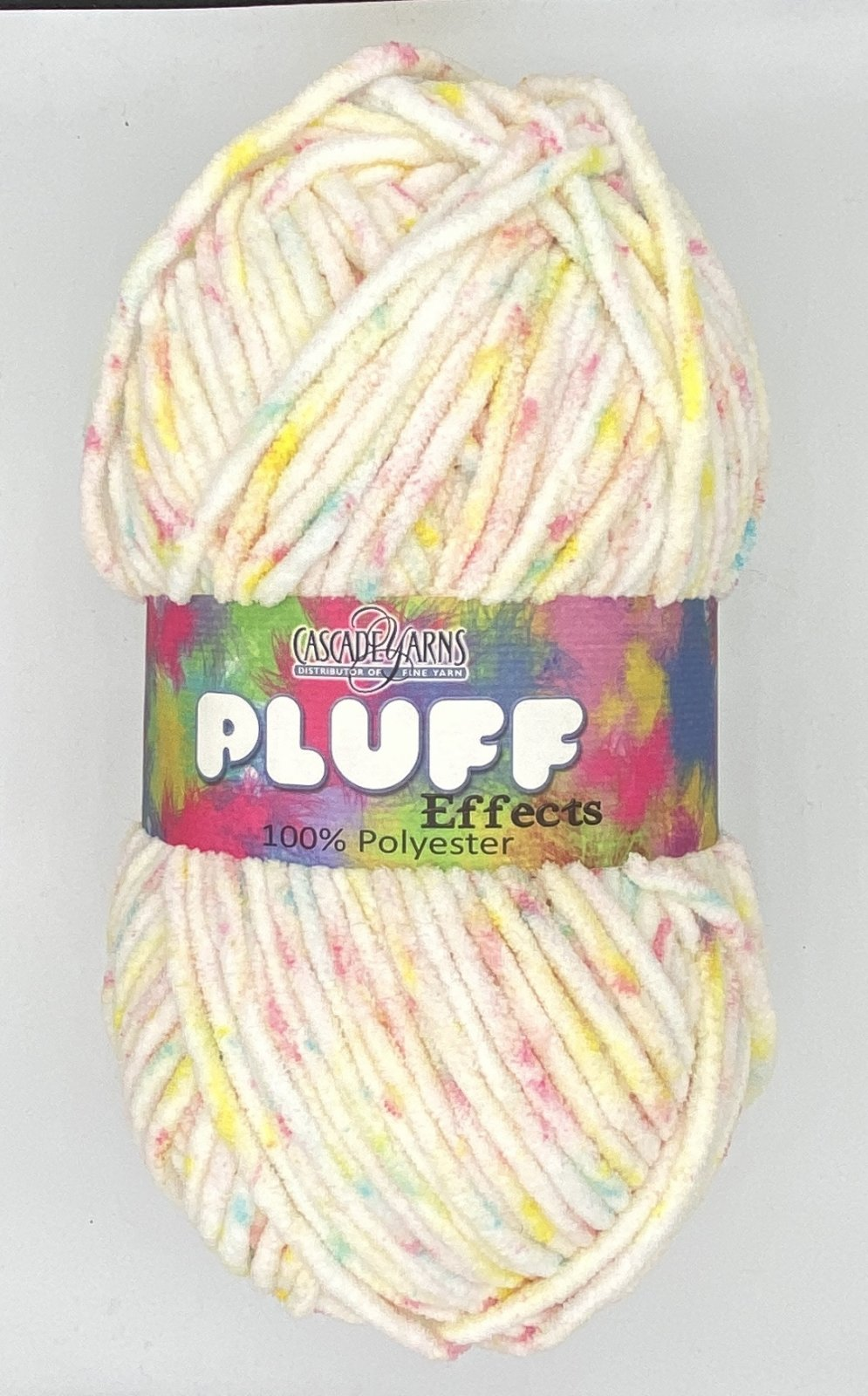 Pluff Effects