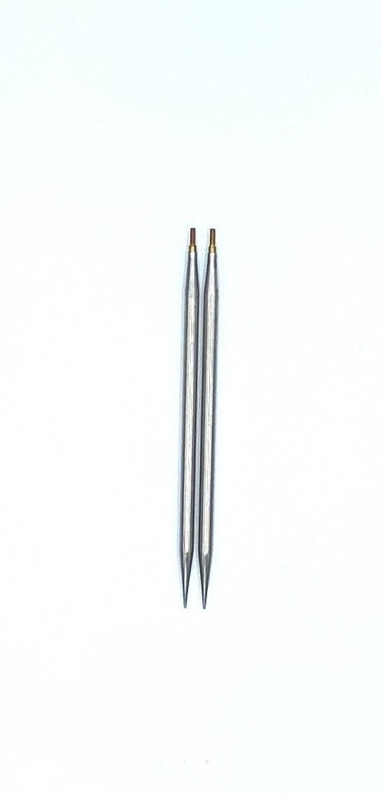 Steel SHARP Tip 5 7