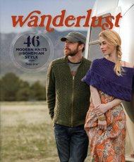 Wanderlust (book)