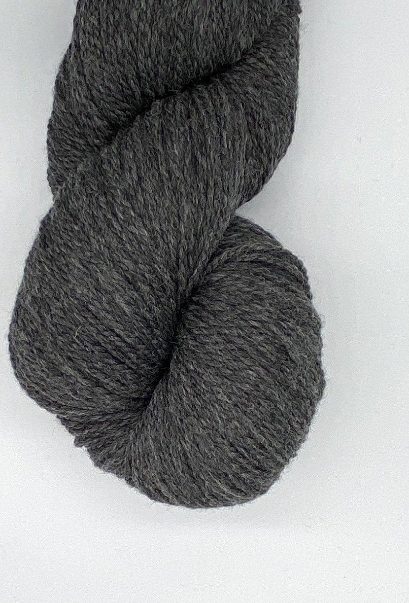 Woolstok 150