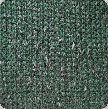 the alpaca yarn company classic tweed