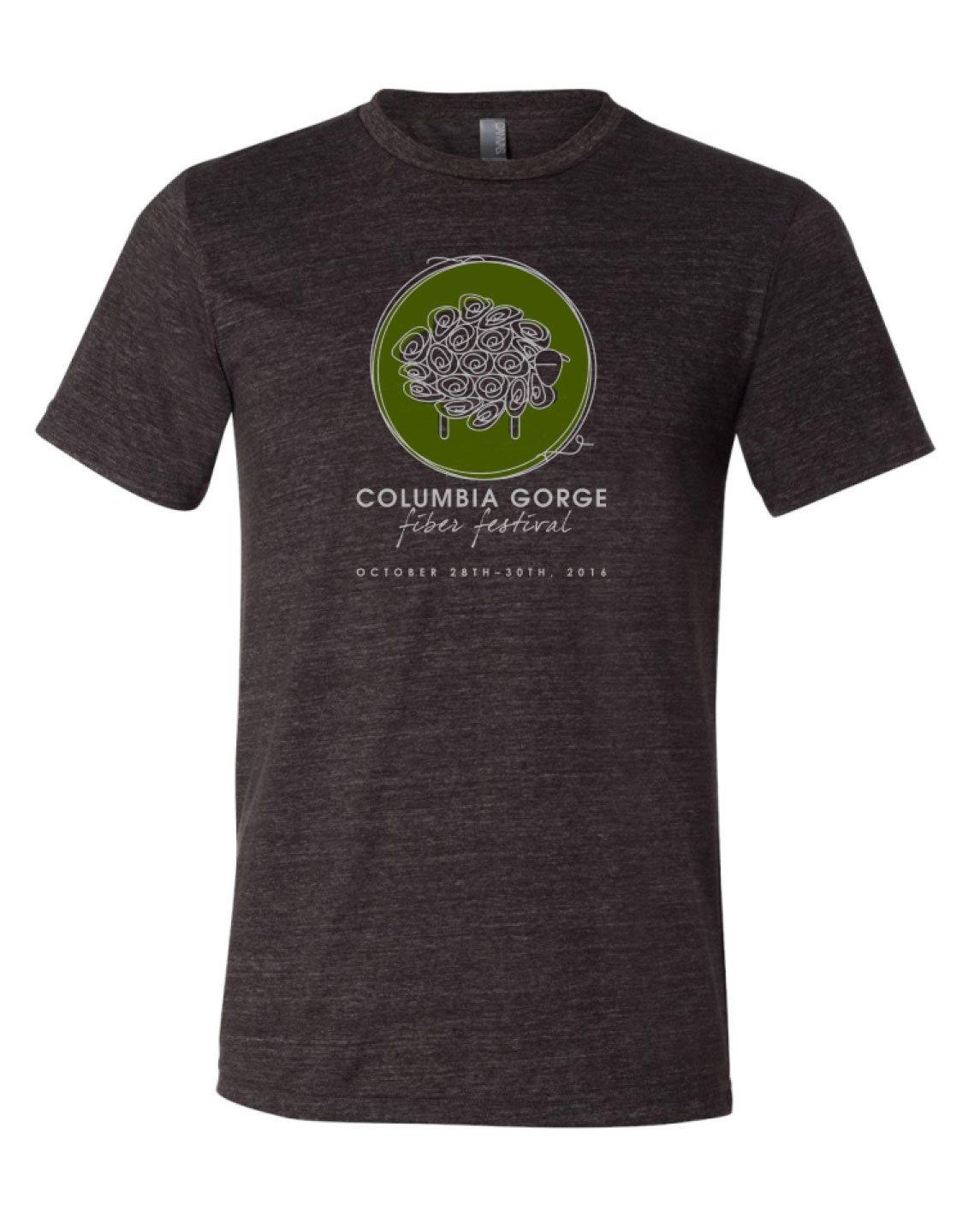 CGFF 2016 T-shirt