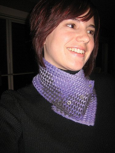 knot another hat luxury neckwarmer (download)
