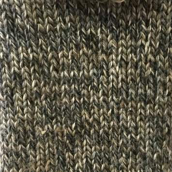 the alpaca yarn company classic tweed