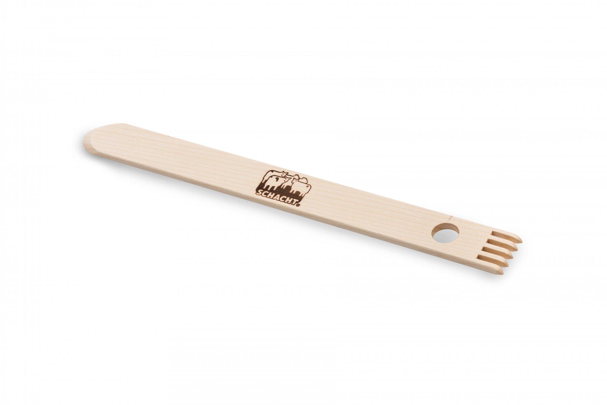 schacht 3-in-1 magic stick