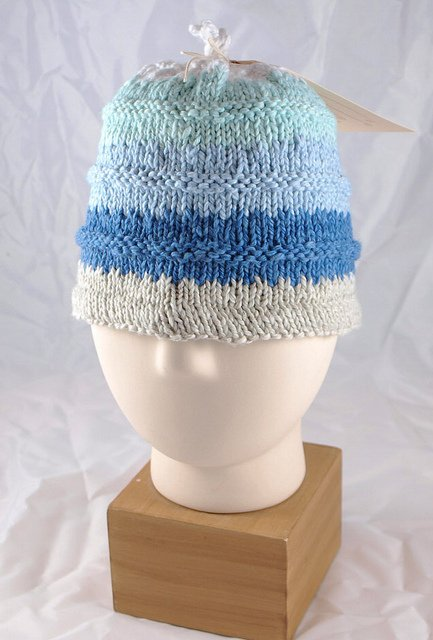 knot another hat baby blues bambino hat (download)