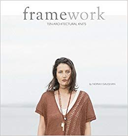 norah gaughan framework