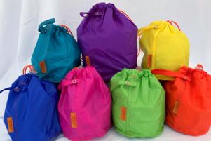 GoKnit pouch, large