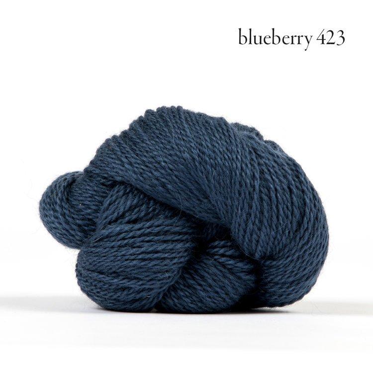 kelbourne woolens andorra