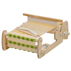 schacht cricket rigid heddle looms