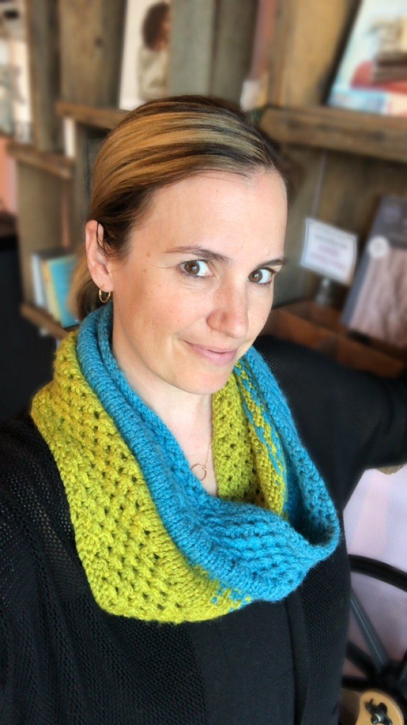 knot another hat equinox cowl (download)