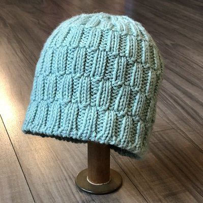 knot another hat hammerish (download)