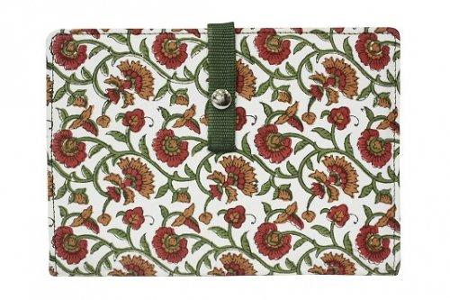 knitter's pride magnetic pattern holder