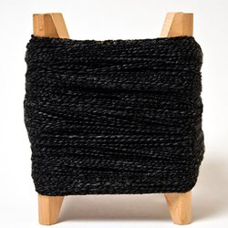 shibui knits pebble